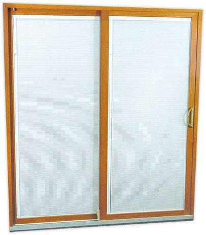 Polaris Ultraweld Premium Patio Doors Indianapolis