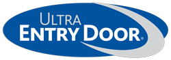 ultra entry door